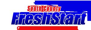 South County Fresh Start